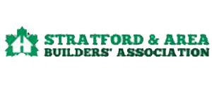 stratford and area builders association